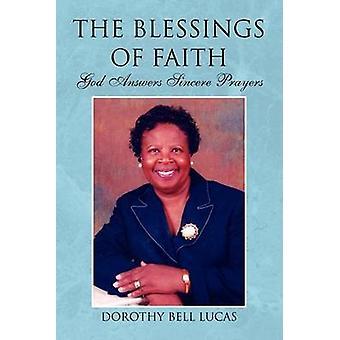 Välsignelser av tro av Lucas & Dorothy Bell