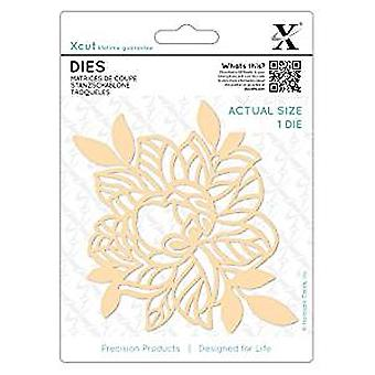 Xcut Dies Bloom (XCU 503442)