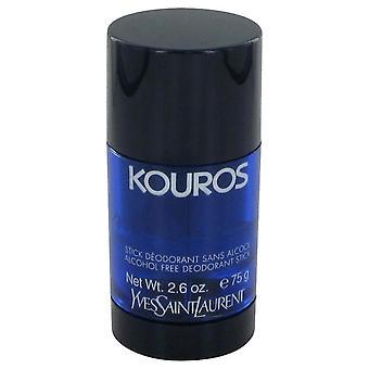 Kouros Deodorant Stick von Yves Saint Laurent