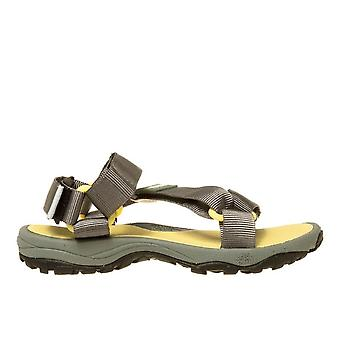 The North Face Litewave Sandal W NF00CC2ZGRQ universal summer women shoes