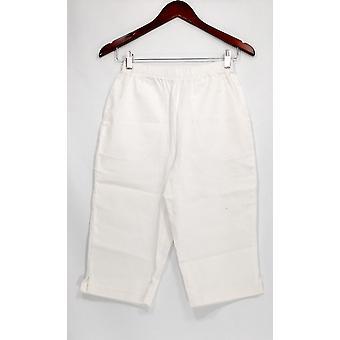 Denim & Co. Women's Pants