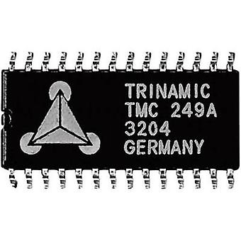 Trinamic TMC249A-SA Stall Guard