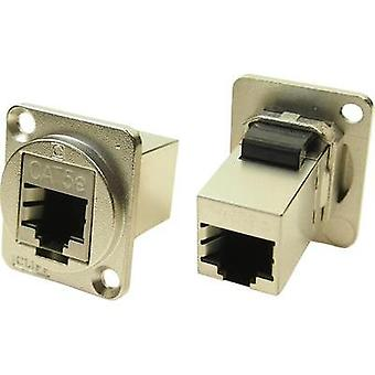 N/A Adapter, mount CP30220SM Cliff Content: 1 pc(s)