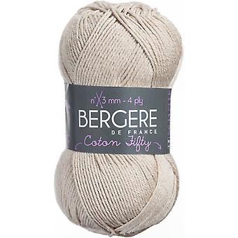 Bergere De France Coton Fifty Yarn-Ficelle COTTON-23906