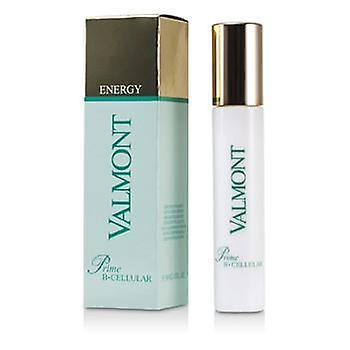 Valmont Prime B-Cellular Revitalizing Serum - 30ml/1oz