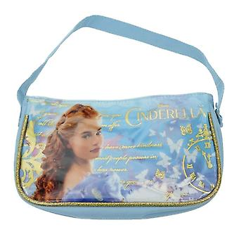 CINDERELLA | Disney Movie | Hand Bag Handbag