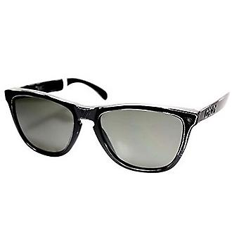 Oakley Frogskins OO2043 Mens Sunglasses 24-413-55