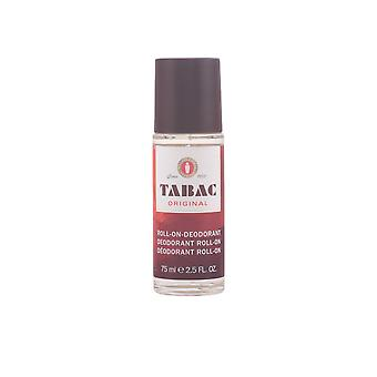 Tabac TABAC deo roll-on