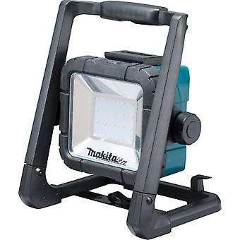 DML805/2 MAKITA WORKLIGHT LED CORDLESS/240V (ACCESSORIES)