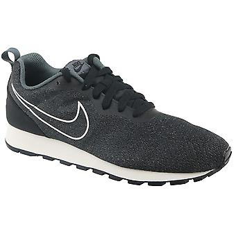 Nike MD Runner 2 Eng Mesh 916774-002 Mens sneakers