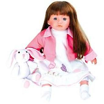 Legler Sandra Doll (Toys , Dolls And Accesories , Baby Dolls , Dolls)
