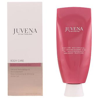Juvena Juvena Body Care Slim Gel 200Ml