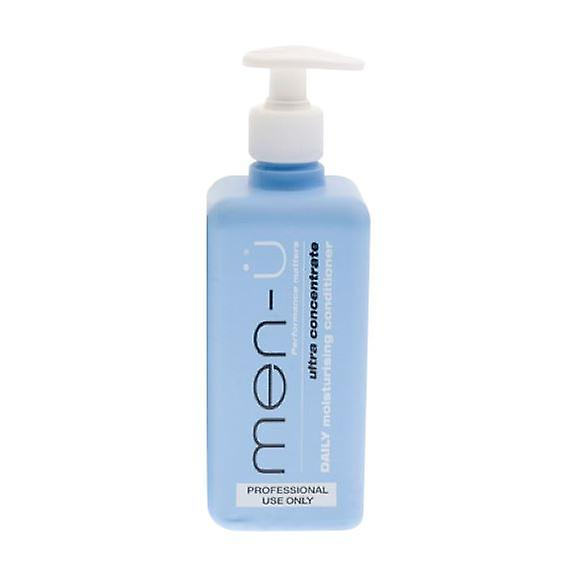 Men-U Daily Moisturising Conditioner 500ml