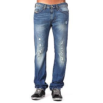 Diesel Thavar 0800 X Jeans