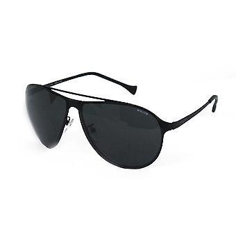 Police SPL166 0531 Sunglasses