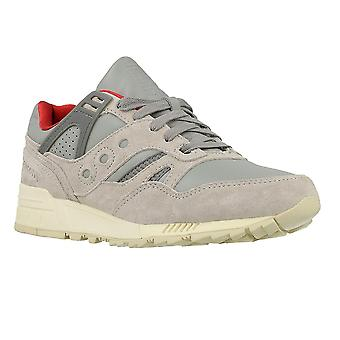 Saucony Grid SD S702631 universal all year men shoes