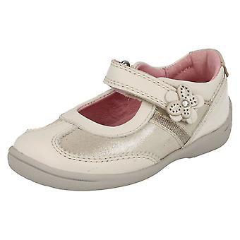 Startrite Girls Casual Shoe Super Soft Amy