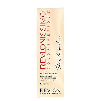 Revlon Revlonissimo Colorsmetique Intense Blonde 1031 Beige 60ml