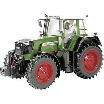 Carson Modellsport 1:14 RC Beginners Scale Models Agricultural vehicle incl. batteries and charger