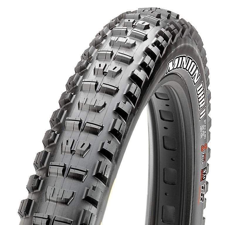 Vélo Maxxis de minion DHR II 3C de la pneus MaxxTerra     toutes les tailles