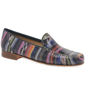 Charles Clinkard Jazz Womens Casual Shoes