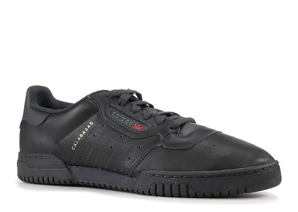Yeezy Powerphase  Calabasas  - Cg6420 - chaussures