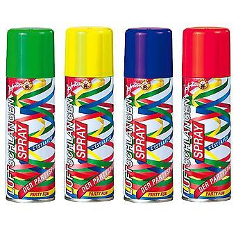 Vimpel spray