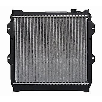 OSC Cooling Products 1190 New Radiator