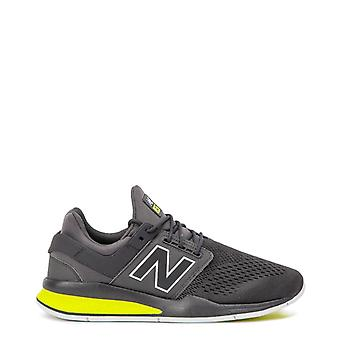 New Balance - trampki Ms247