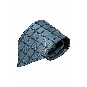 Grey tie Enego 01
