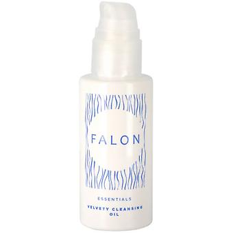 Falon Facial Cleanser in Oil 150 ml (Cosmetics , Face , Facial cleansers)