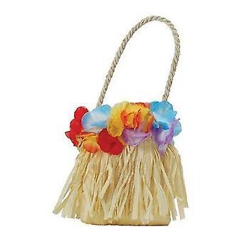 Bnov Hawaiian Handbag
