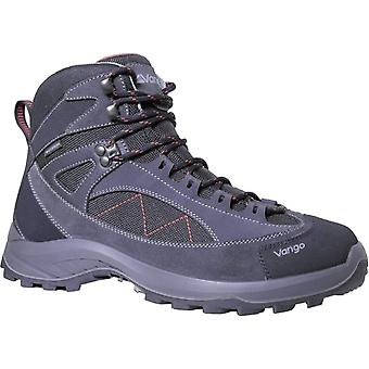 Vango Mens Lightweight Cervino Boots Extremely Durable Rubber Compound