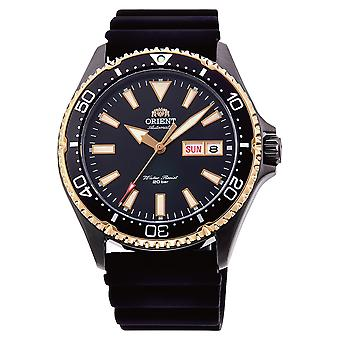 Orient Sports RA-AA0005B19B Gents  Automatic