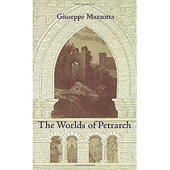 The Worlds of Petrarch, Vol. 14