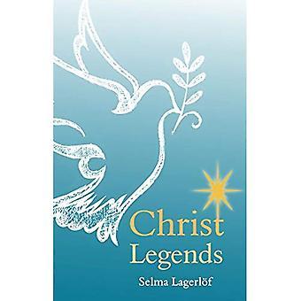 Légendes de Christ