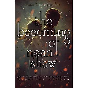 Det passande av Noah Shaw