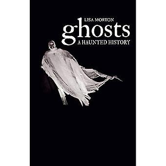 Fantasmi: Una storia infestata