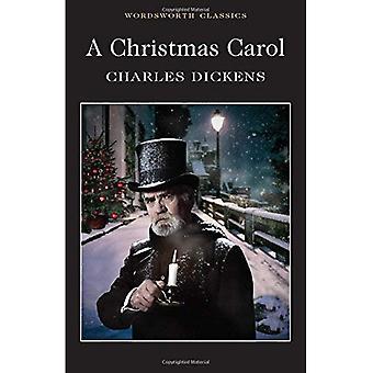 A Christmas Carol - Wordsworth Classics