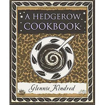 A Hedgerow Cookbook