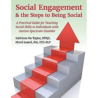 Social Engagement & the