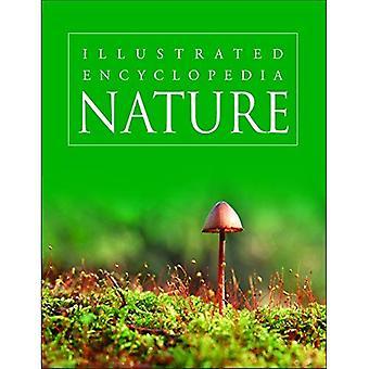 Nature (Illustrated Encyclopedia)