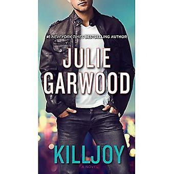 Killjoy (Buchanan-Renard)