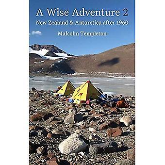 A Wise Adventure II
