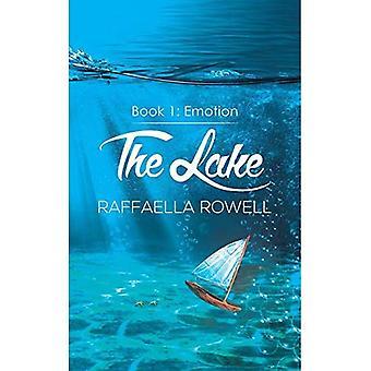 Het meer: Boek 1 - emotie