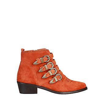 Pierre Cardin 4114101 Schuhe