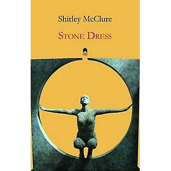 Stone Dress by Shirley McClure - 9781851321377 Book