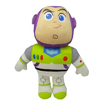 Disney Baby Toy Story Buzz Lightyear
