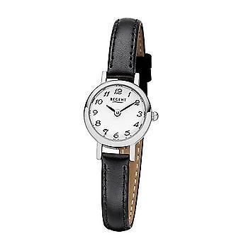 Régent de montre des femmes - F-979