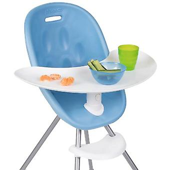 Philandteds Evolutionary highchair Poppy Bubblegum (Babies and Children , Walk)